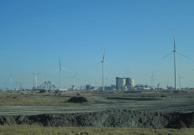 Provincie-Groningen-Eemshaven-04