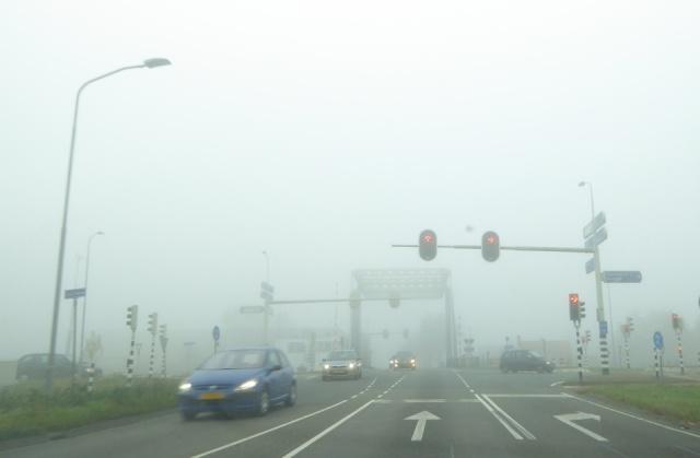 2015-11-1-Mist op pad-1-kruispunt